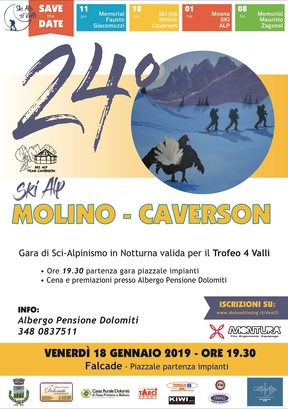 2_molino caverson_2019png
