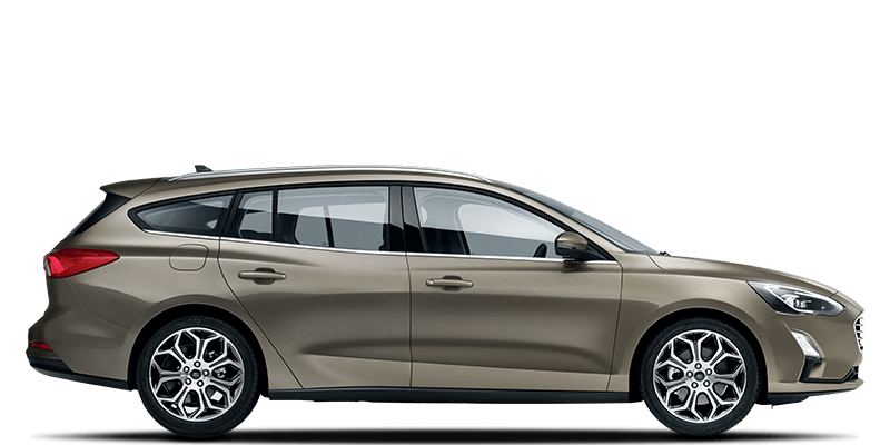 ford-focus-sw-autocarropng