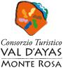 logo_consortium-con-tur-val-d-ayaspngpagespeedceuaG_rf9_Bqpng