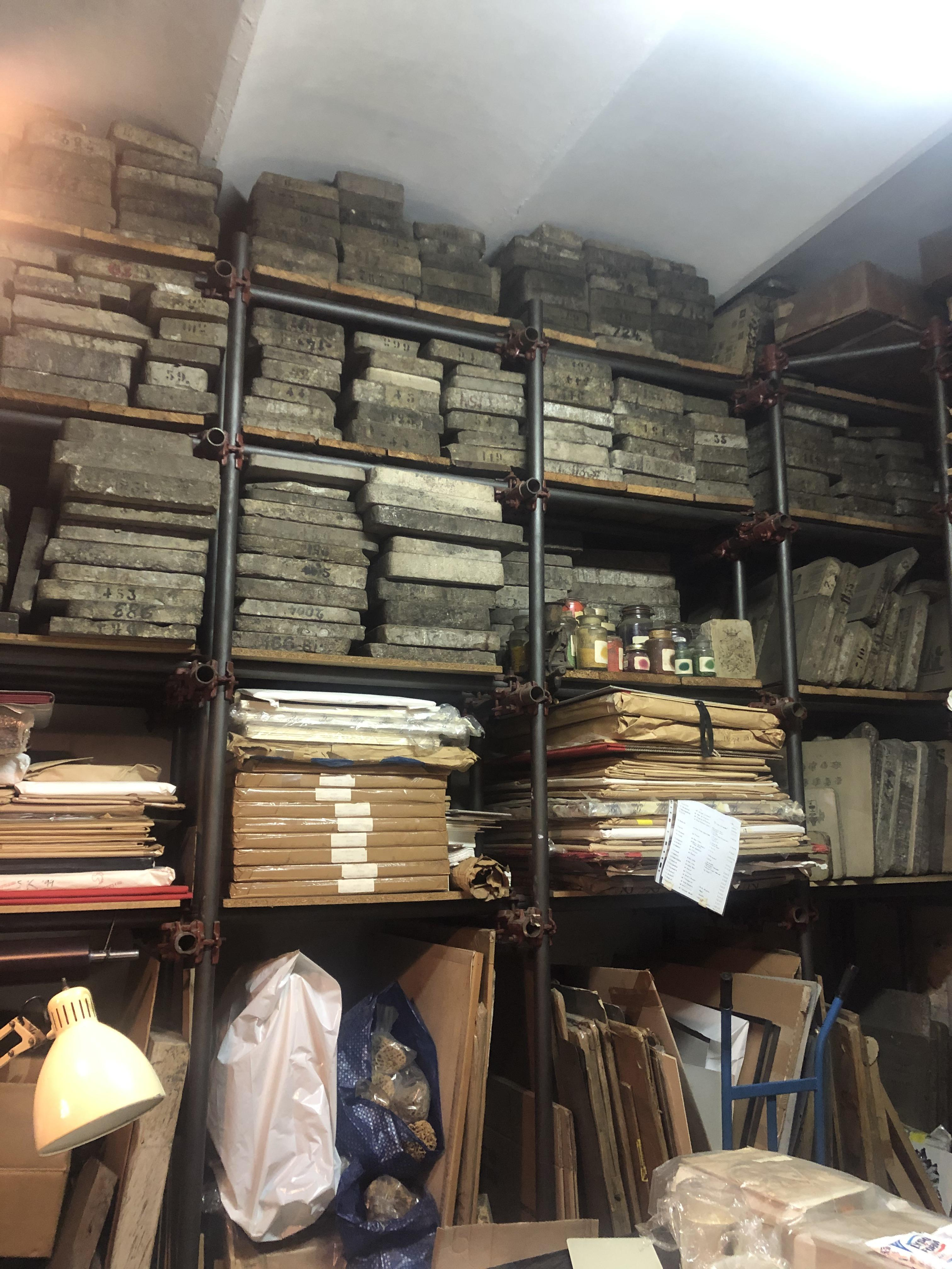 7 Archivio Pietre Bullajpg