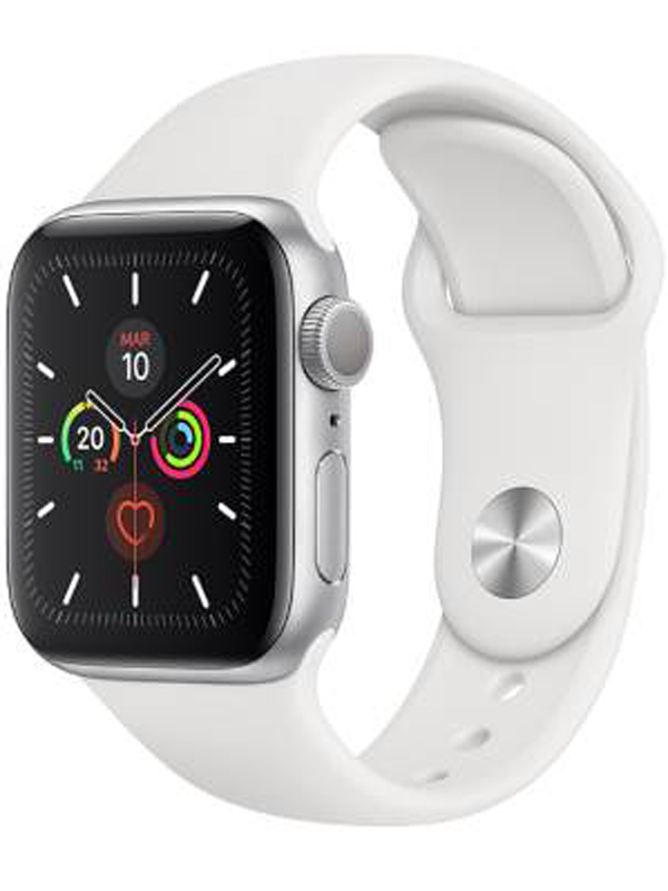 APPLE WATCH SERIE 5 GPS 44MM