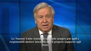 Foto Guterres 24122019jpg