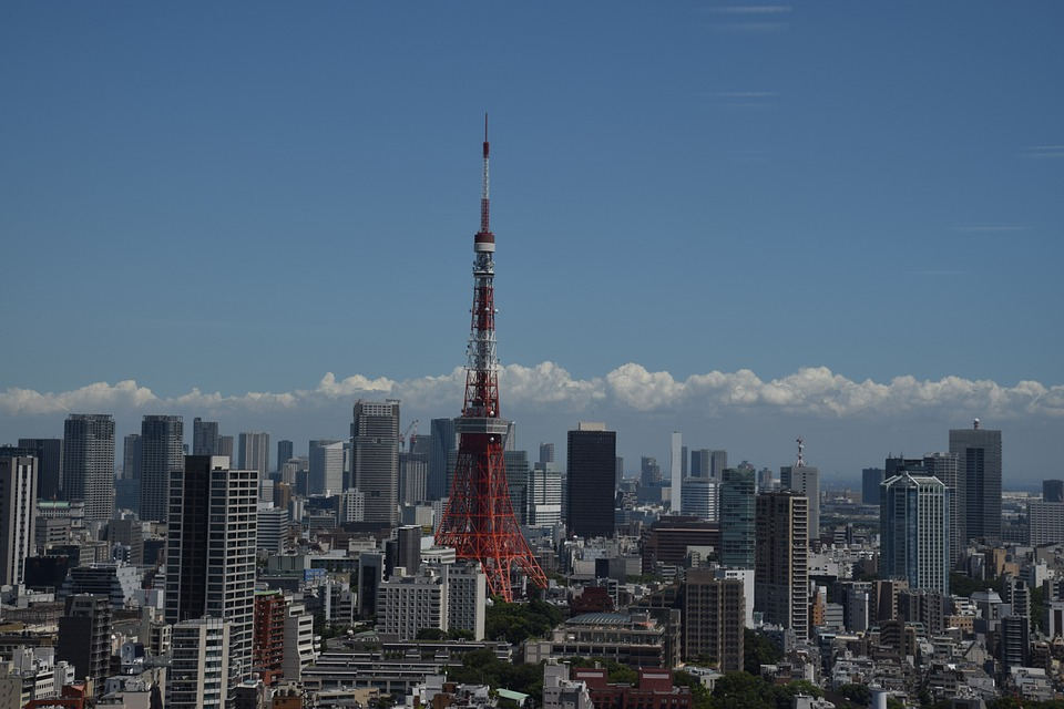 tokyo-tower-881355_960_720jpg