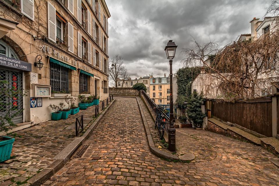 paris-3193674_960_720jpg