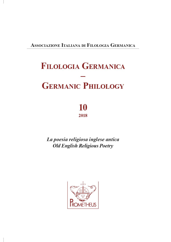 FILOLOGIA-GERMANICA-10-FRONTjpg