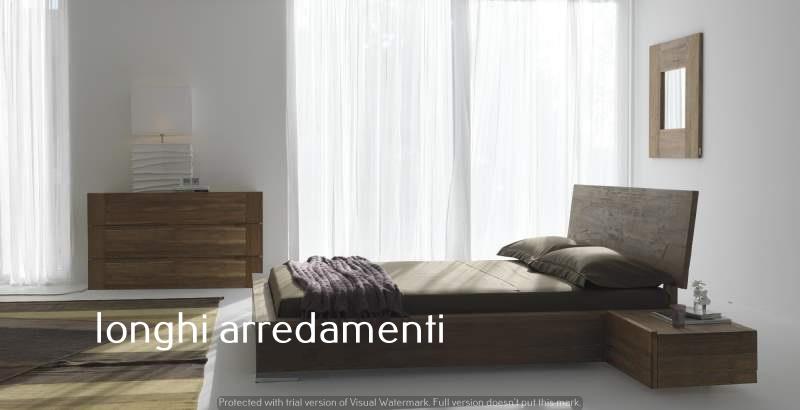 Camere Da Letto In Legno Naturale : Idee camere da letto moderne u colori illuminazione arredo