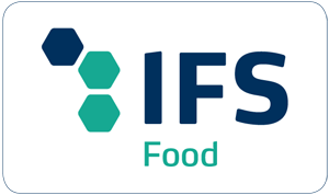 IFS_Food_Box_RGBpng