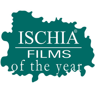 Dita incrociate per Ischia Films of the Year!