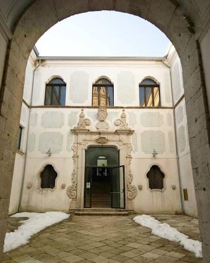 palazzo_vescovilejpg