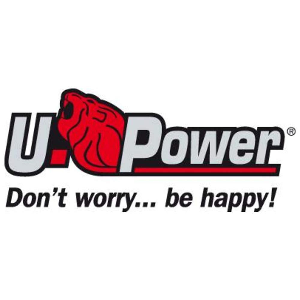 U POWERjpg