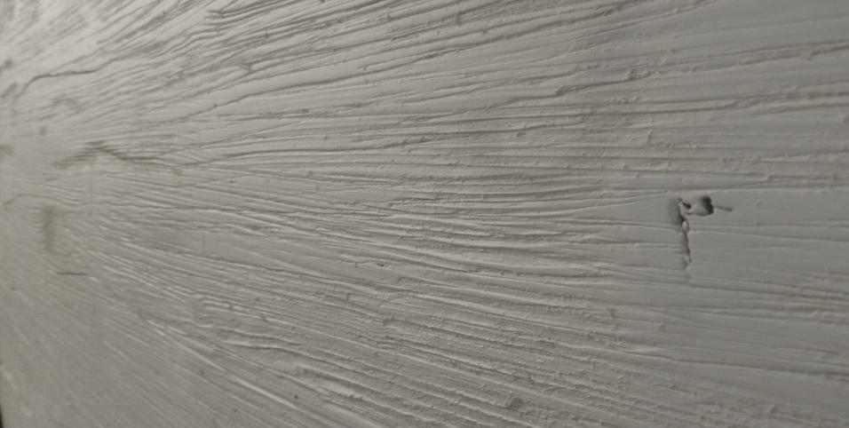 Arredi in vero legno naturale massello varie essenze pregiate for Mobili legno bianco anticato
