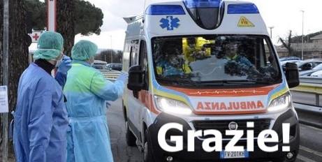 Grazie Ambulanzajpg