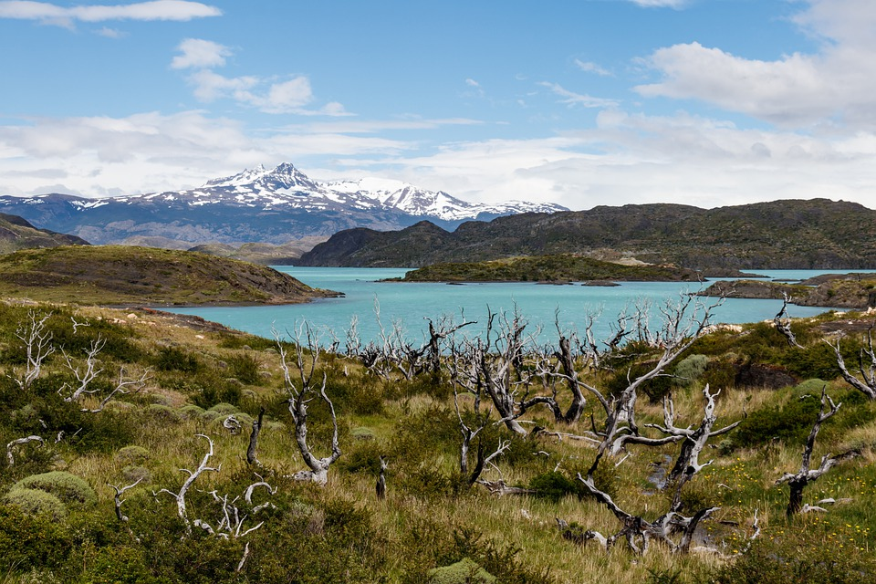 patagonia-4827322_960_720jpg