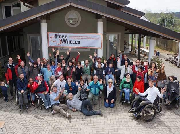 associazione-team-free-wheelsjpg