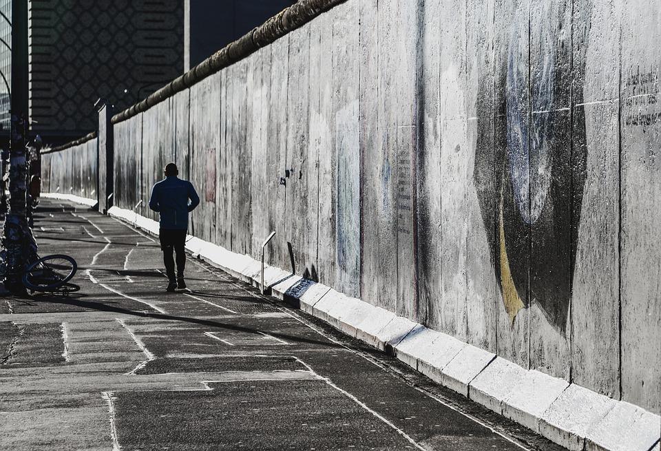 muro di berlinojpg