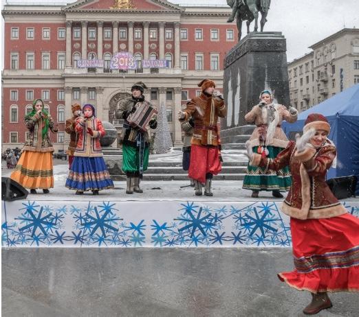 Saltimbanchi al Bolshoi 2jpeg