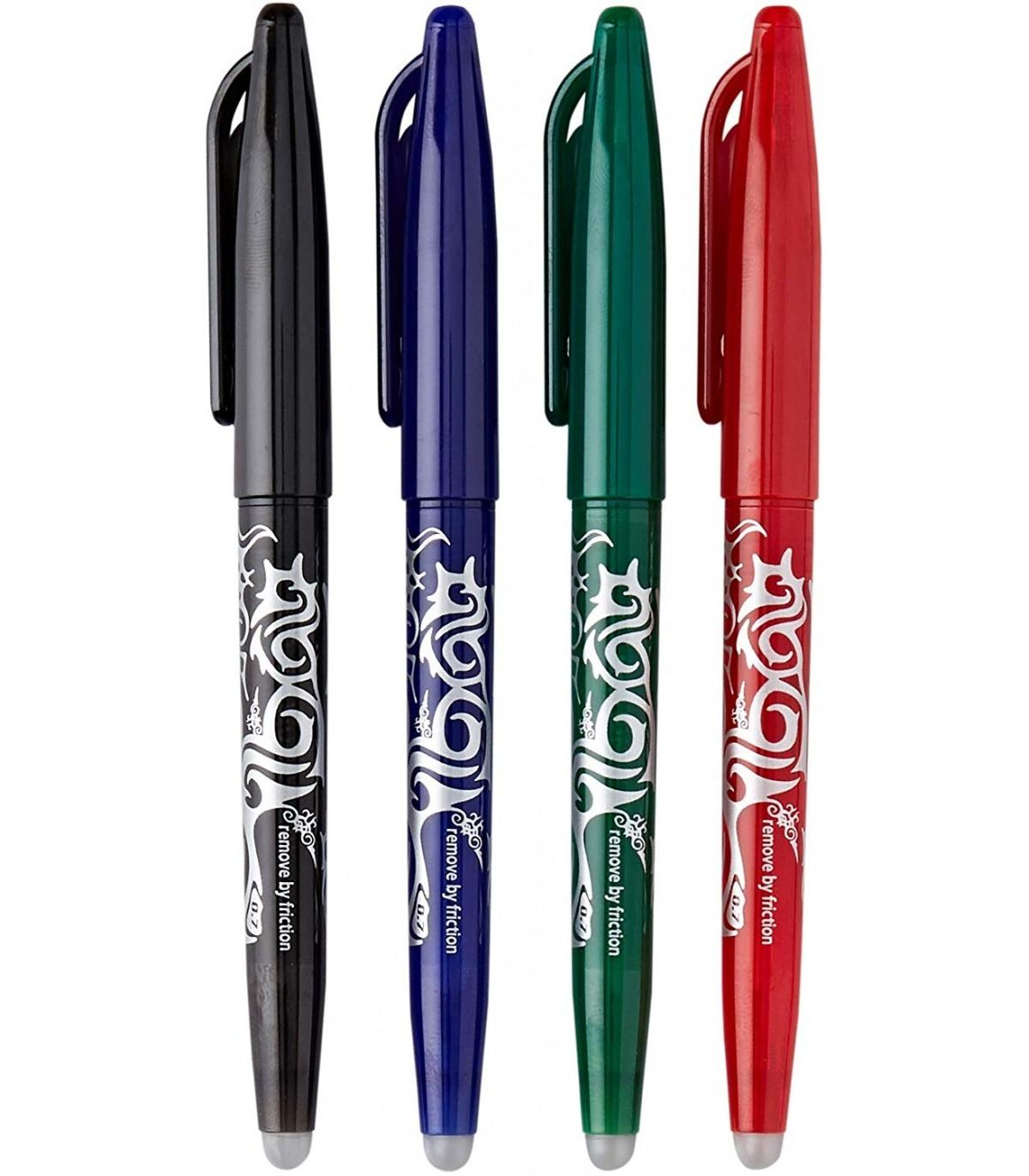Penna cancellabile Pilot Frixion