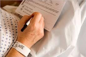 la trasfusione di sangue sicura  quella che non viene somministrata