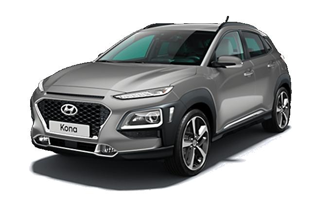 Hyundai Konapng
