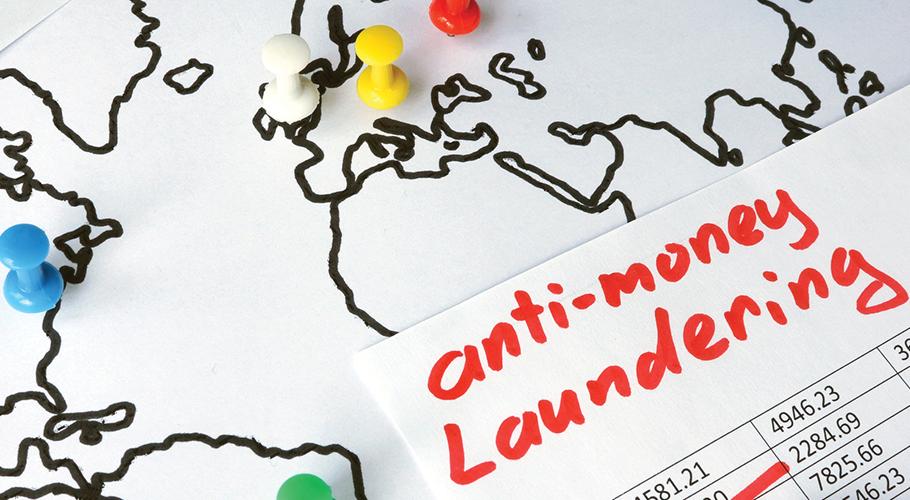 anti-money-laundering-bitcoin-austrailiapng