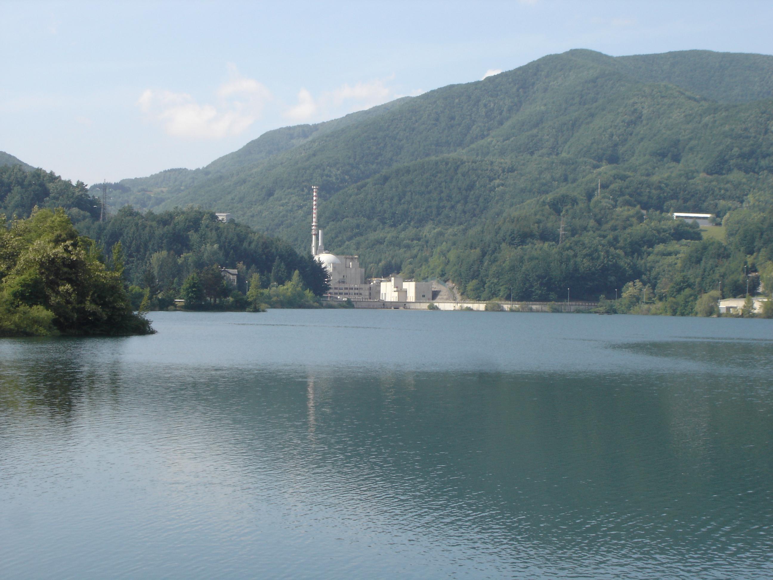 Lago BrasimoneJPG