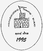 logo-rigorosoJPG