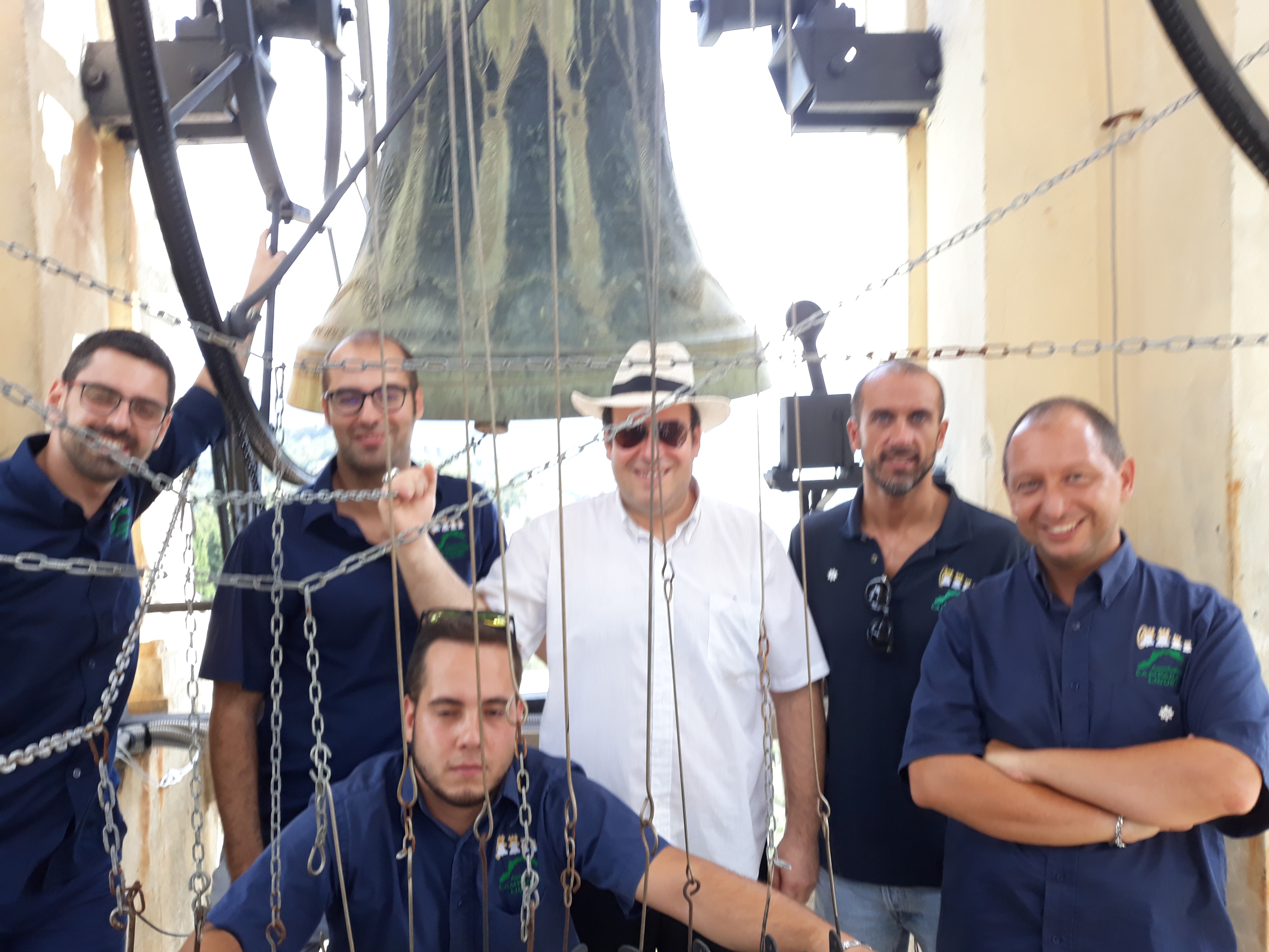 Liguria 71jpg