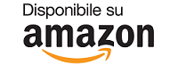 amazon-logo_IT_transparentpng