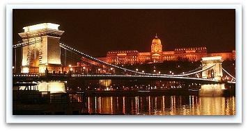4e_spumarche_mixology_budapest_chain_bridge_danube_hungary_web_log_eva_kottrovajpg