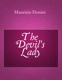 The Devil's Lady
