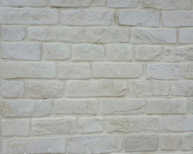 Pavimento In Pietra Di Trani : Revmarstone rivestimenti e pavimentazioni in pietra
