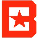 beatstars-logo-130x130jpg