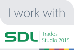 SDL_web_I_work_with_Trados_badge_250x170png