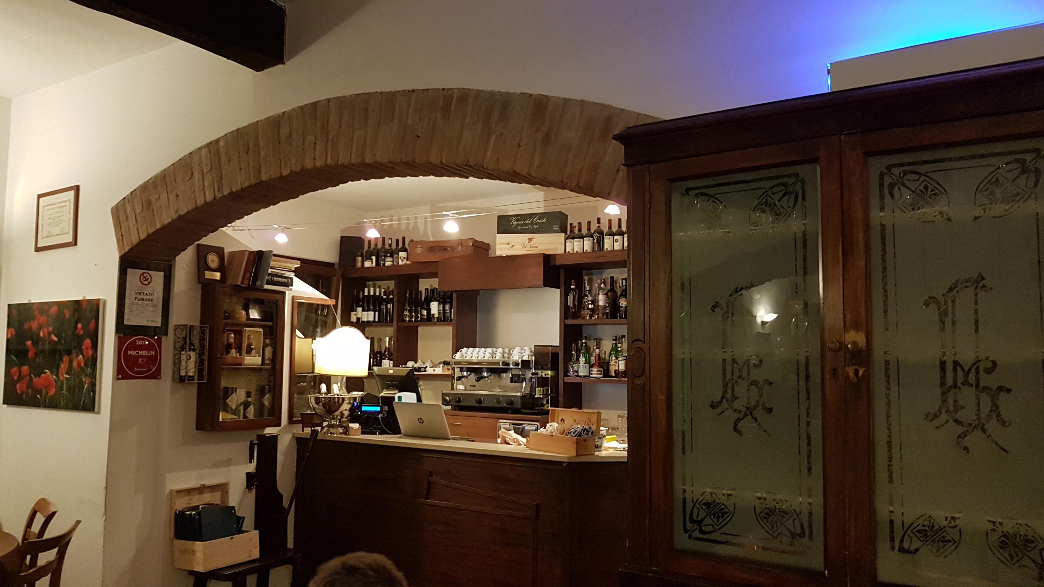 LOCANDA DEL MULINO - GORZANO DI MARANELLO MO 8jpg