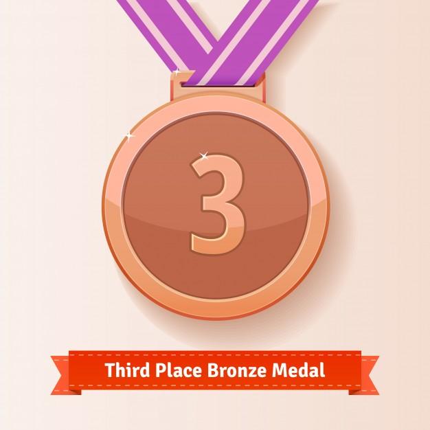medaglia-di-bronzo-al-terzo-posto-con-nastro-lilla_3446-134jpg