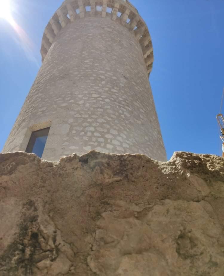 torre Medicea 1JPG
