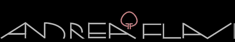 Andrea Flavi Logo_scritta x post_def3png