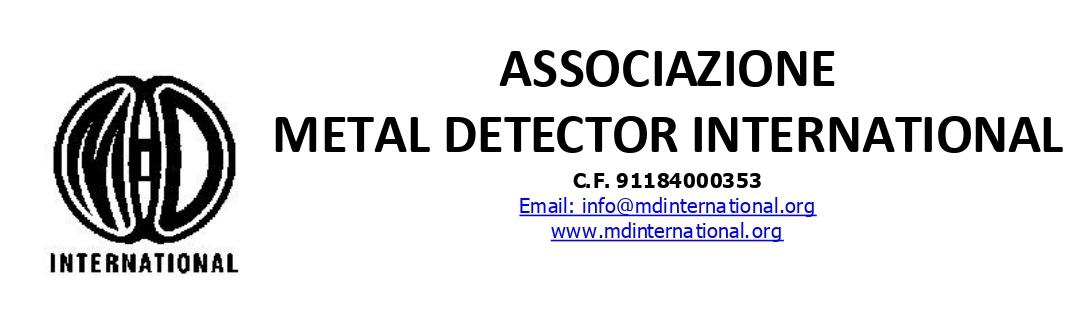 El Blog Detectores de Metales