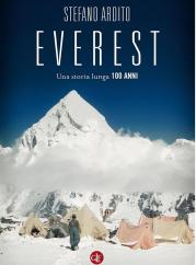copertina Everest-minpng