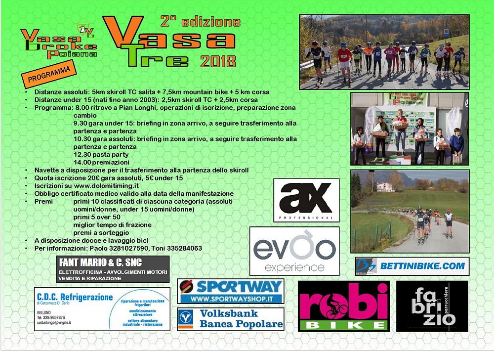 volantino triathlon 2018 2 pages-002jpg