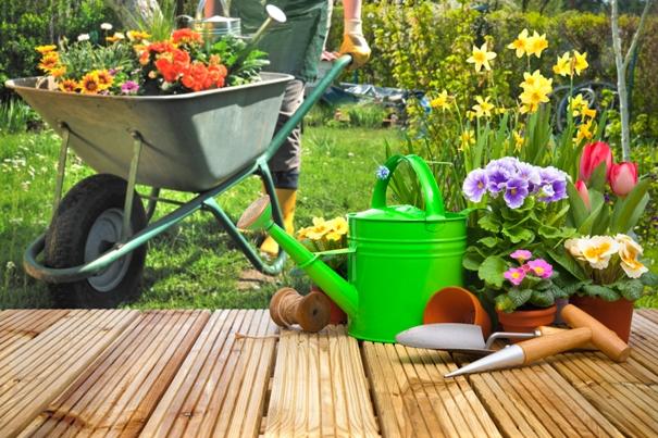 Casalinghi arredo giardino brico articoli per l for Articoli giardinaggio
