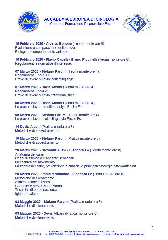 programma calcinate 2JPG