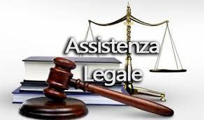 assistenza legalejpg