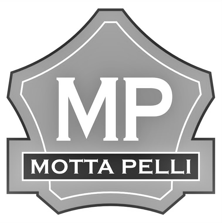 Logo MP BWjpg