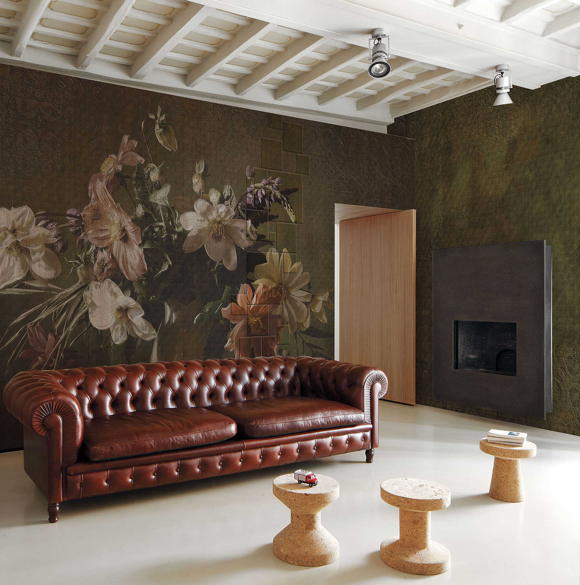 Stunning Salvarani Cucine Prezzi Photos - Home Ideas - tyger.us