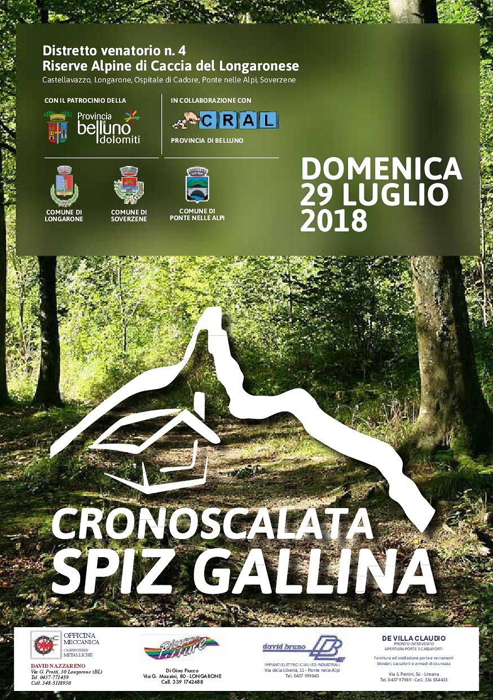 A5_SpizGallina2018_11-001jpg