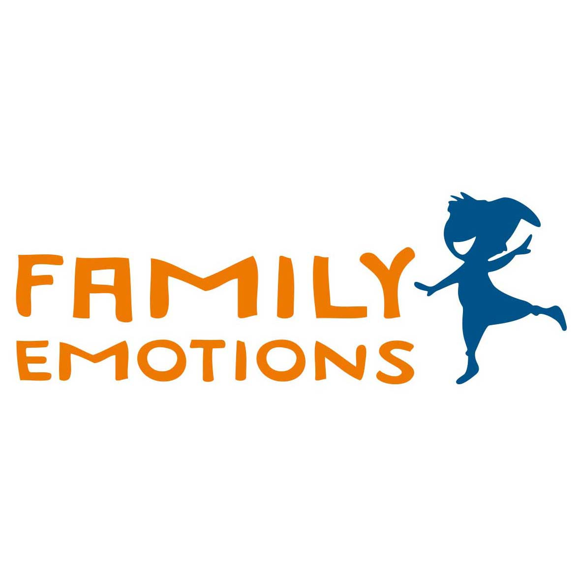 Family Emotions