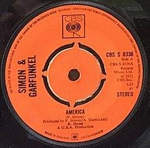220px-SimonGarfunkel_America_singlejpg
