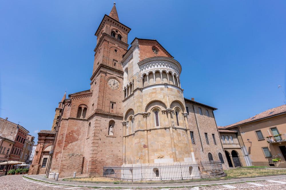 Cattedrale_Fidenza-credits Lorenzo Moreni_lowjpg