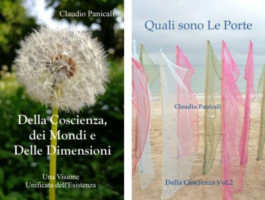 Della Coscienza Vol 1e2 Imgjpg